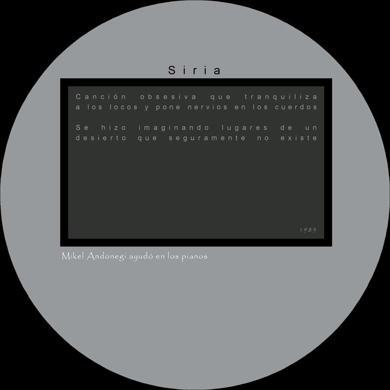5 siria+800x800.jpg