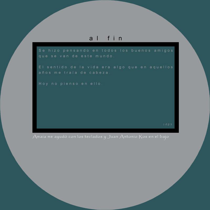 7 al+fin+800x800.jpg