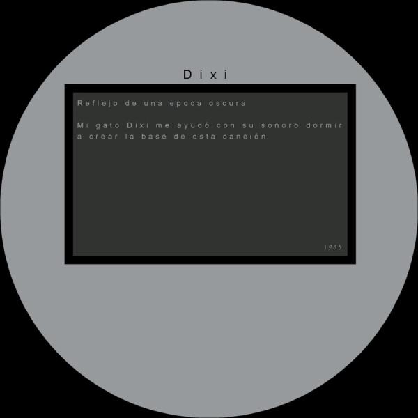 7 Dixi+800x800.jpg