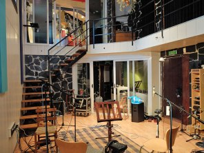 Casa1_planta1_estudio01 (1)