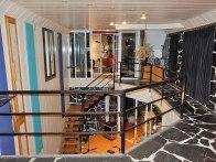 Casa1_planta2_estudio02