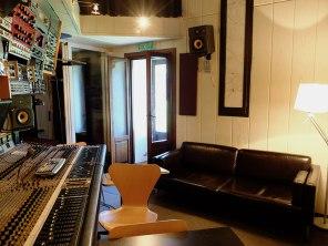 Casa1_planta2_estudio03