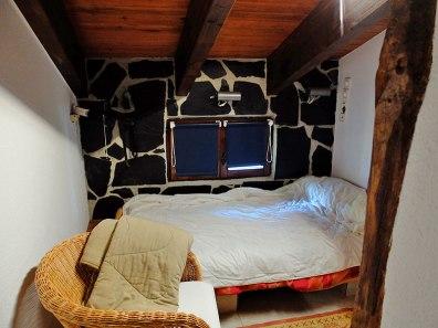 Casa1_Planta3_habitacion01