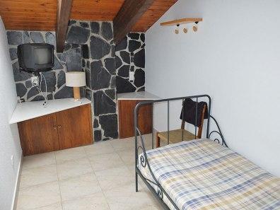 Casa1_Planta3_habitacion02