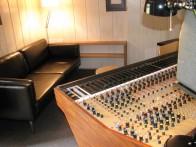 Estudios Katarain_Cabina 2012 (6)1024px
