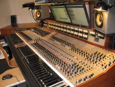 Estudios Katarain_Cabina 2012 (7)1024px