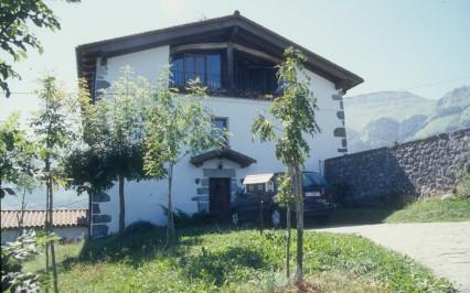 Katarain casa 5