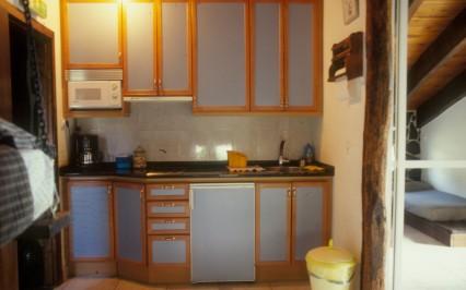 Katarain cocina 1
