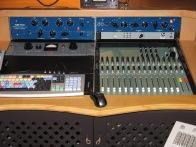 Katarain Estudio 2009 009