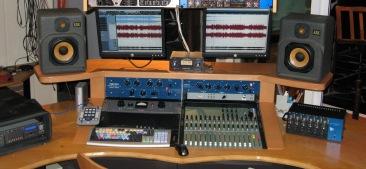 Katarain Estudio 2009 (1)