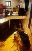 Katarain estudio piano 1