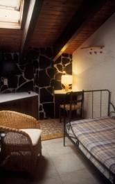 Katarain habitacion 2