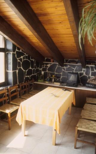 Katarain sala 2