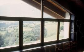 Katarain ventanal 1