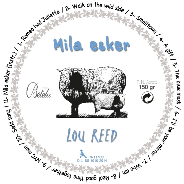 Lou Reed_mila esker_centro