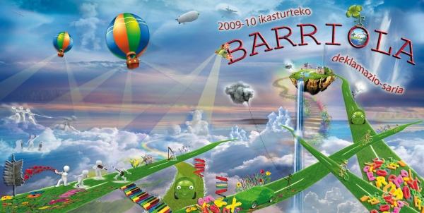 Barriola 2010.jpg